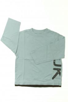 vêtements occasion enfants Tee-shirt manches longues Okaïdi 3 ans Okaïdi