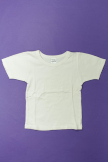 vetements d occasion enfant Tee-shirt manches courtes Absorba 4 ans Absorba