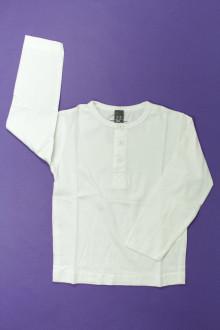 vetement occasion enfants Tee-shirt manches longues Zara 3 ans Zara