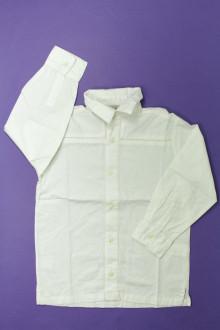 vêtements occasion enfants Chemise Vertbaudet 5 ans Vertbaudet