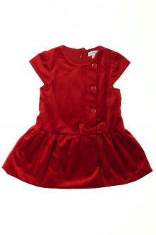 vêtements bébés Ensemble pantalon et tee-shirt La Compagnie des Petits 9 mois La Compagnie des Petits