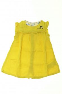 Habits pour bébé Robe La Compagnie des Petits 6 mois La Compagnie des Petits