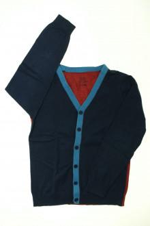 vêtements enfants occasion Cardigan CFK 10 ans CFK