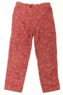 vêtement enfant occasion Pantalon