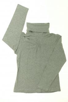 vêtements occasion enfants Sous-pull Vertbaudet 10 ans Vertbaudet