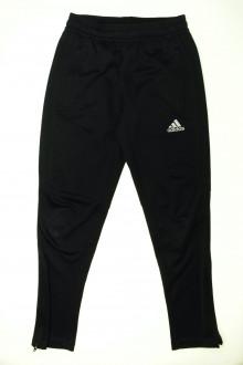 vetement enfants occasion Pantalon de jogging Adidas 10 ans Adidas