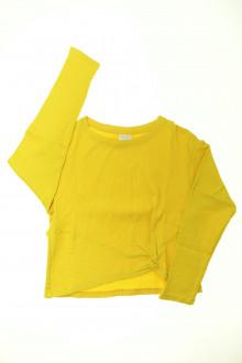 vetement enfant occasion Tee-shirt manches longues Zara 9 ans Zara