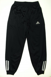 vetement  occasion Pantalon de jogging Adidas 10 ans Adidas
