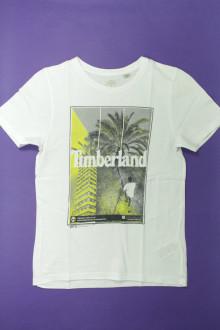 vêtement occasion pas cher marque Timberland