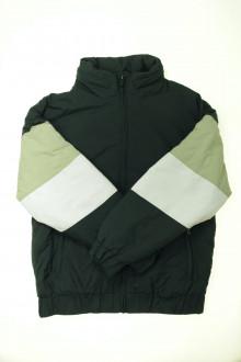 vêtements d occasion enfants Veste chaude de survêtement Zara 10 ans Zara