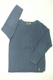 vêtements enfants occasion Pull Zara 9 ans Zara