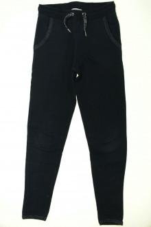 vêtements d occasion enfants Pantalon de jogging Monoprix 10 ans Monoprix