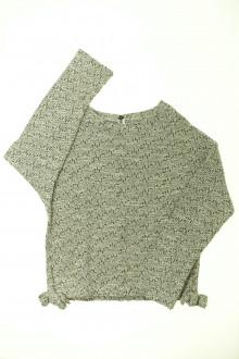 vêtements occasion enfants Blouse chaude Zara 9 ans Zara