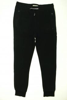 vêtement enfant occasion Pantalon de jogging Zara 9 ans Zara