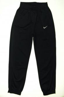 vetement occasion enfants Pantalon de survêtement Nike 10 ans Nike