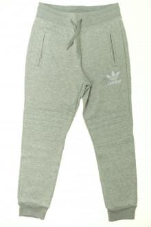vetement occasion enfants Pantalon de jogging Adidas 9 ans Adidas