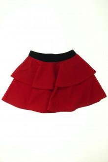 vêtement enfant occasion Jupe évasée Zara 9 ans Zara