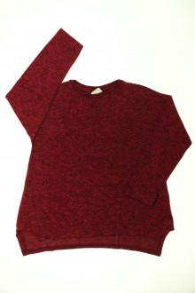 vêtements d occasion enfants Pull fin Zara 7 ans Zara