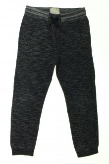 vetements enfants d occasion Pantalon de jogging Zara 8 ans Zara