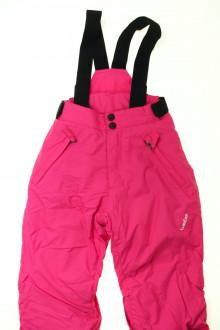 vêtements occasion enfants Salopette de ski Décathlon 6 ans Décathlon