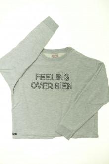 vêtements occasion enfants Sweat