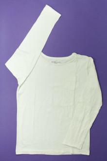 vetement occasion enfants Tee-shirt manches longues Monoprix 10 ans Monoprix