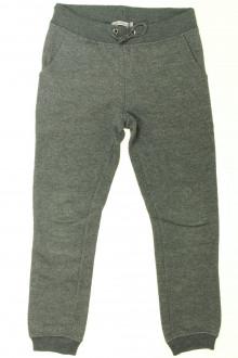 vetement d'occasion enfants Pantalon de jogging Monoprix 8 ans Monoprix