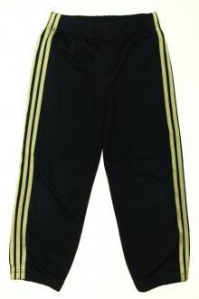 vetement occasion enfants Pantalon de jogging Adidas 4 ans Adidas