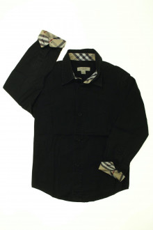 vêtements d occasion enfants Chemise Burberry 6 ans Burberry