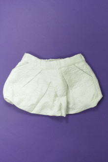 vêtements occasion enfants Jupe boule Vertbaudet 3 ans Vertbaudet