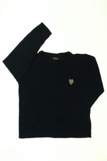 vêtements occasion enfants Pull Vertbaudet 6 ans Vertbaudet