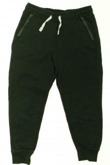 vetement marque occasion Pantalon de jogging Zara 7 ans Zara