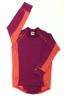 vêtement enfant occasion Tee-shirt manches longues Décathlon 4 ans Décathlon
