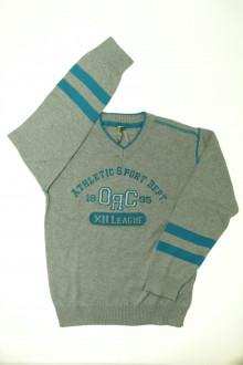 vêtements d occasion enfants Pull  Orchestra 10 ans Orchestra