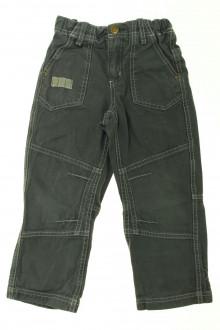 vêtements occasion enfants Pantalon Vertbaudet 5 ans Vertbaudet