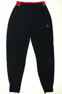 vetements d occasion enfant Pantalon de jogging Adidas 12 ans Adidas