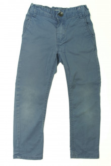vetements enfant occasion Chino Jean Bourget 5 ans Jean Bourget