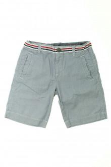 vêtements enfants occasion Short Marèse 8 ans Marèse