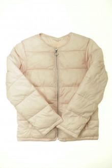 vêtements occasion enfants Doudoune Monoprix 12 ans Monoprix