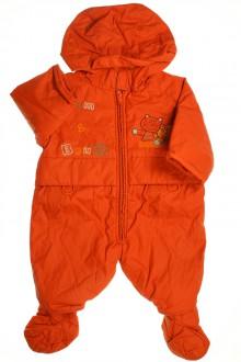 vêtements bébés Pilote imperméable Marèse 6 mois Marèse