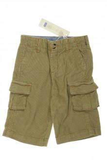 Pantalon en velours fin - NEUF  d'occasion de la marque Jacadi en taille 6 mois Jacadi