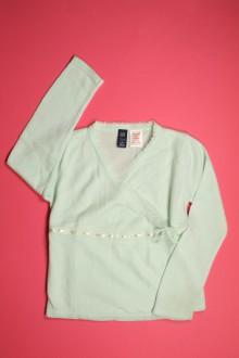 vêtements enfants occasion Cache-cœur Gap 2 ans Gap