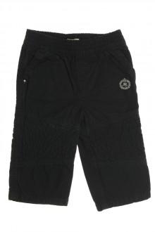 vêtements bébés Pantalon en toile IKKS 6 mois IKKS
