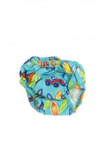 habits bébé occasion Maillot de bain anti-fuite Sans marque 3 mois Sans marque