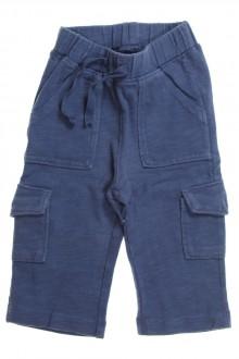 Pantalon de jogging d'occasion de la marque Gap en taille 6 mois Gap