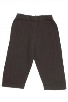 Pantalon en tricot d'occasion de la marque Coudémail en taille 6 mois Coudémail
