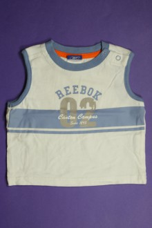 vêtement occasion pas cher marque Reebok