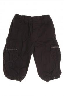Habits pour bébé occasion Pantalon doublé Bout'Chou 9 mois Bout'Chou