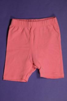vêtements bébés Legging court H&M 3 mois H&M