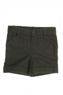 vêtements bébés Short en lainage Bout'Chou 9 mois Bout'Chou